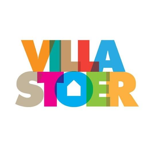 logo-villa-stoer